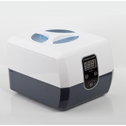 Ultrasonic Cleaner - 1300ml