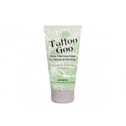 TattooGoo Deep Cleansing Soap