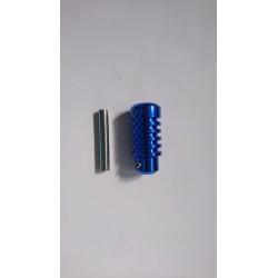 Grepp Cobalt Blue