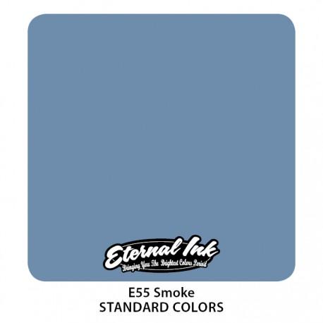 Eternal Ink - Smoke 30ml