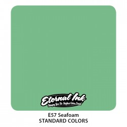 Eternal Ink - Seafoam 30ml