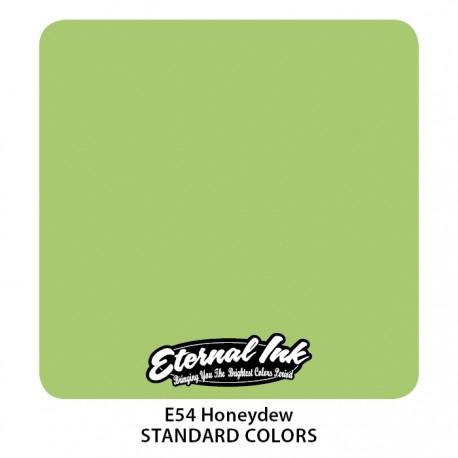 Eternal Ink - Honeydew 30ml
