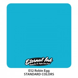 Eternal Ink - Robin Egg 30ml