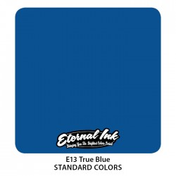 Eternal Ink - True Blue 30ml