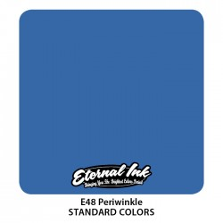 Eternal Ink - Periwinkle 30ml