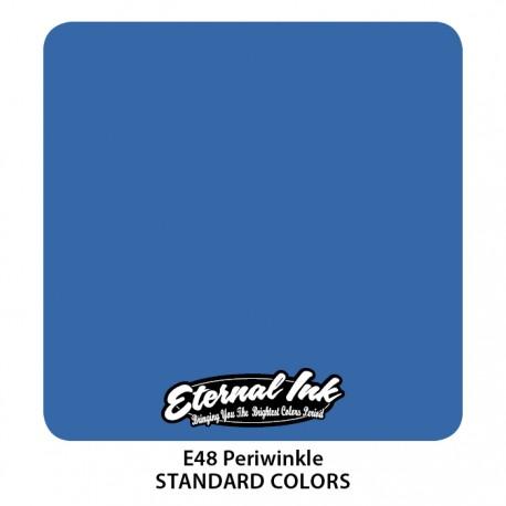 Eternal Ink - Periwinkle 30ml