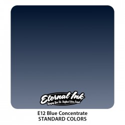 Eternal Ink - Blue Concentrate 30ml