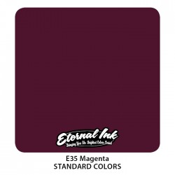 Eternal Ink - Magenta 30ml