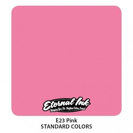 Eternal Ink - Pink 30ml