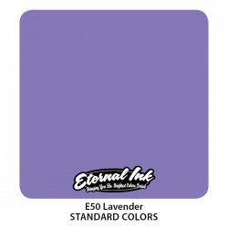 Eternal Ink - Lavender 30ml