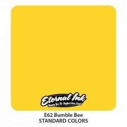 Eternal Bläck - Bumble Bee 30ml