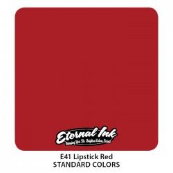 Eternal Bläck - Light Red 30ml