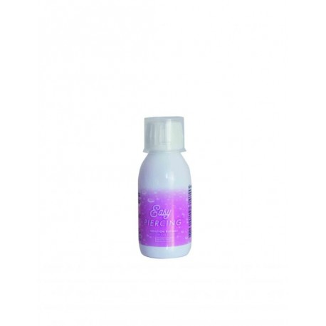 Mouthwach Solution 125 ml