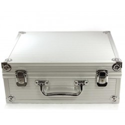 Travel box - Large