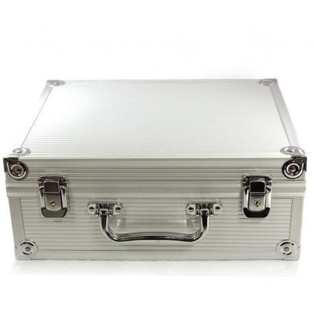 Travel box - Large