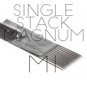 Single Stack Magnum